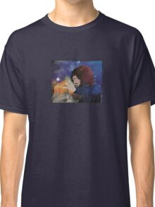 Death of Ygritte Classic T-Shirt