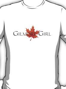 Gilmore Girl T-Shirt