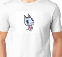 Simply Rosie Unisex T-Shirt