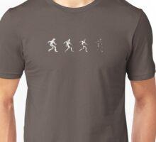 devolution Unisex T-Shirt