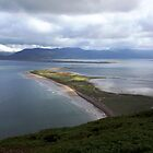 Rossbeigh Co.Kerry Ireland by rossbeighed