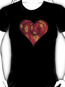 FULL OF LOVE T-Shirt