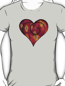 FULL OF LOVE T-Shirt
