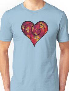 FULL OF LOVE Unisex T-Shirt