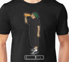 Juicin Unisex T-Shirt