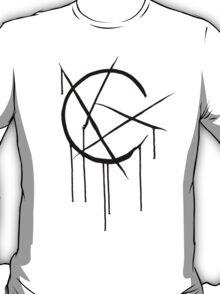 Ka T-Shirt