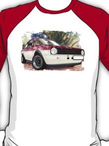 Polo Saloon T-Shirt