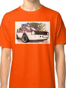Polo Saloon Classic T-Shirt