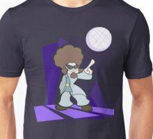 Discotheque Unisex T-Shirt