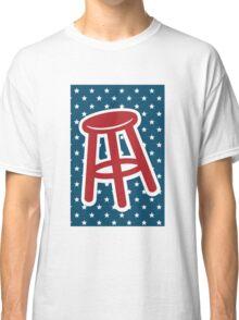 Bar Stool Sports  Classic T-Shirt