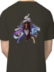 Pokemon: Legendary Beasts Classic T-Shirt