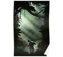 Sierra 117 Poster