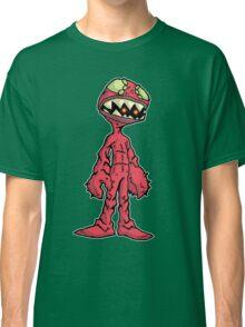 lobster-boy Classic T-Shirt