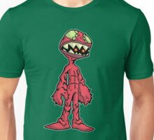 lobster-boy Unisex T-Shirt