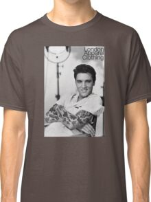 Presley Ink'd Classic T-Shirt