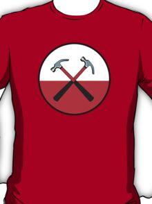 Hammers Logo T-Shirt
