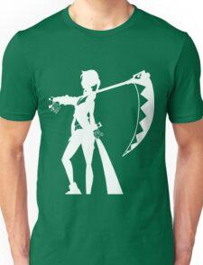 Scyth Master Unisex T-Shirt