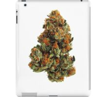 Sour OG iPad Case/Skin