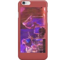 Neil Young Hurricane On The Hill iPhone Case/Skin
