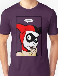 Harley Queen T-Shirt