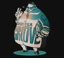 MR GROOVE. Kids Clothes