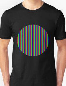 Video Dot T-Shirt