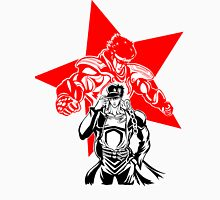 Stardust Crusaders Jojo Unisex T-Shirt
