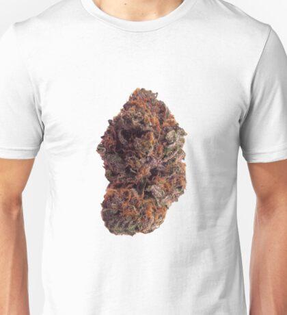 Primetime Unisex T-Shirt