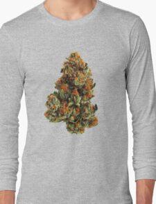 Sour OG Long Sleeve T-Shirt
