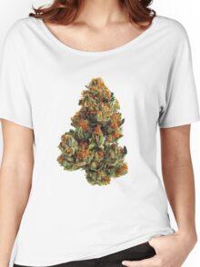 Sour OG Women's Relaxed Fit T-Shirt