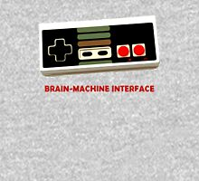 Retro gaming Mens V-Neck T-Shirt