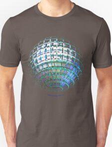 Tech sphere T-Shirt