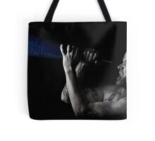 Funnel Dysfunction Tote Bag