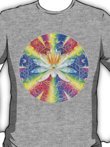Mindala T-Shirt