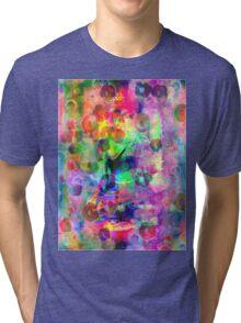 Enlightricity Tri-blend T-Shirt