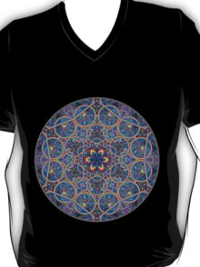 Infinite Refraction T-Shirt
