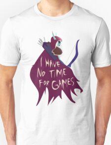 Hearthstone - Sylvanas T-Shirt