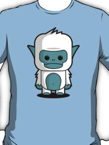 Little Yeti T-Shirt