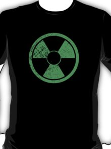 Hulk Mode T-Shirt