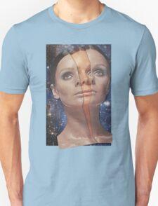 A DOLL. Unisex T-Shirt