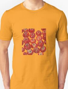 Red Apples T-Shirt