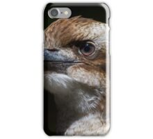 Feed Me Now iPhone Case/Skin