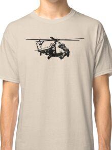 Mi-24 Classic T-Shirt