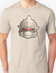 hayabusa helmet VER#2 T-Shirt