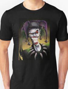 You kill me of laugh T-Shirt