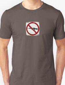 Semi Unisex T-Shirt