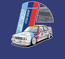 BMW - M3 E30 DTM T-Shirt