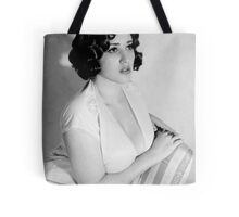 The It Girl Tote Bag