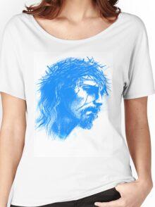 Salvation Women's Relaxed Fit T-Shirt