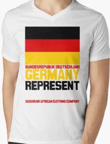 Germany represent T-Shirt